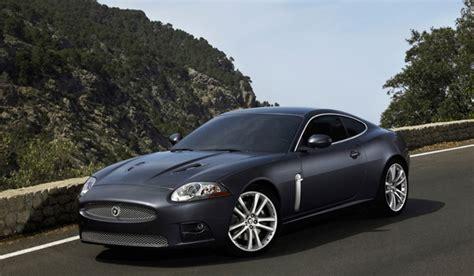 jaguar xkr length 2007 jaguar xkr sport car technical specifications and