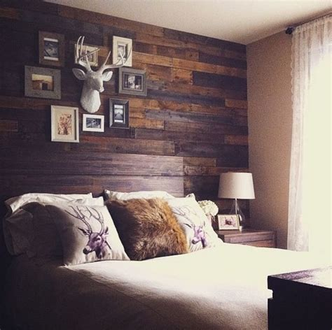 woodland bedroom ideas 17 best ideas about woodland bedroom on pinterest
