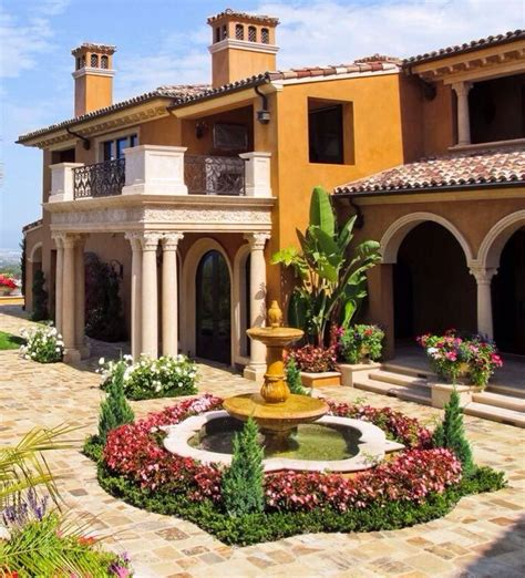 17 best images about tuscan hacienda mediterranean on 1000 images about tuscan hacienda mediterranean on