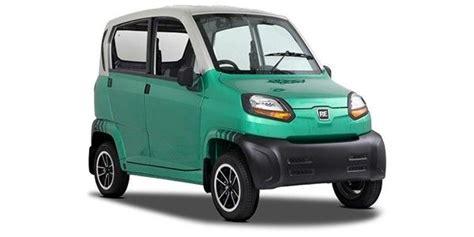 re bajaj new car bajaj qute re60 price launch date 2018 interior images
