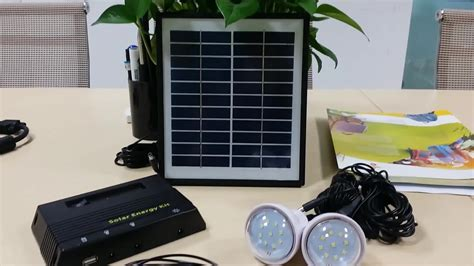 cost of home solar power system in india cheap price high quality in india mini led home solar lighting system buy home solar lighting