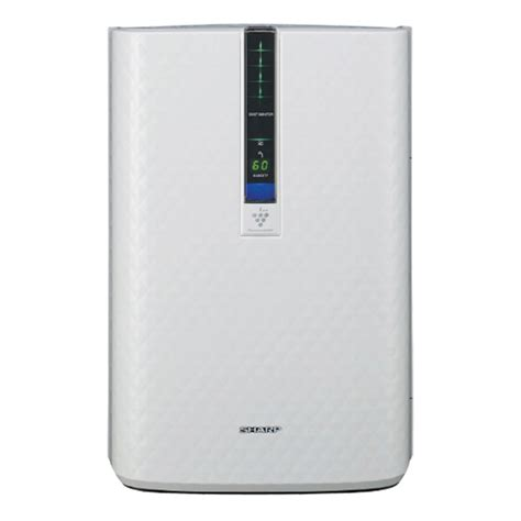 Daftar Air Purifier Sharp harga air purifier sharp paling murah