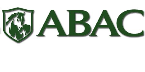 Mba Abac Weekend Track family weekend planner october 3 5 at abac valdosta today