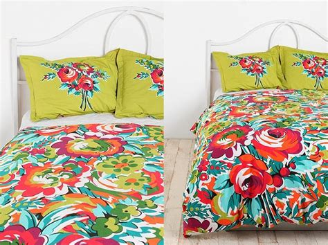 multi colored bedding 187 beautiful multi colored duvet covers and pillow shams at in seven colors