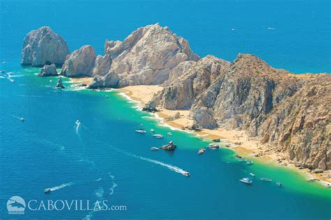 best in cabo san lucas cabo s best beaches cabo