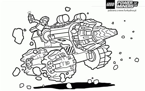indiana jones lego coloring pages free lego indiana jones coloring pages printable coloring home