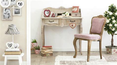 mobili stili dalani 6 differenti stili di arredamento per la tua casa