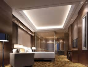 elegant interior design hotel room 3d house free 3d