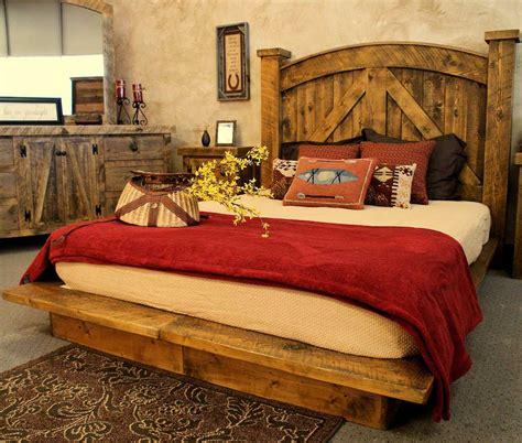 bedroom macys bedroom furniture for inspiring bed