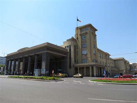 moldovita ducandu se din gara de nord transfer cu autobuzul expres 780 intre aeroport si gara de