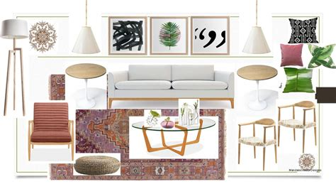 nordic style living room style 4 scandinavian design style mandala interior designs