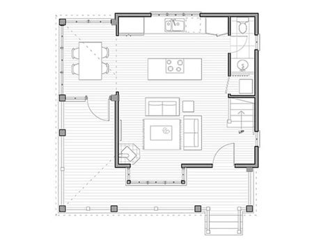 950 square feet 281 best images about loft apartments on pinterest house