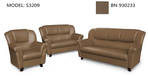 Sofa Di Lazada harga sofa leather malaysia sofa bulgarmark