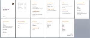 hospital passport template 1000 images about slp communication passport on