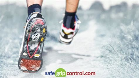 running shoes for snow and 27 best images about shoe accessories on