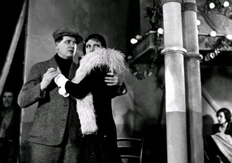 film gangster paris 10 remarkable movies inspired in paris in the 1920s and 1930s
