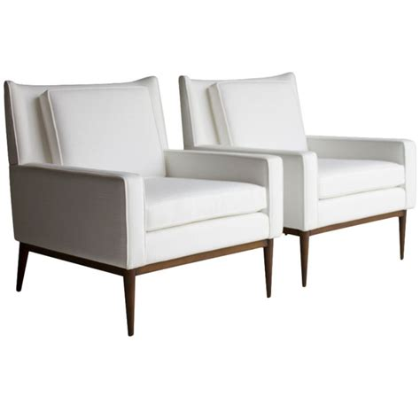 Modern Lounge Sofa 25 Best Ideas About Lounge Chairs On Pinterest Modern Lounge Chairs And Bedroom Lounge Chairs