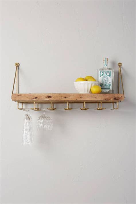 Bar Shelf by Best 25 Live Edge Bar Ideas On Live Edge Wood Live Edge Shelves And Wood Bar Top
