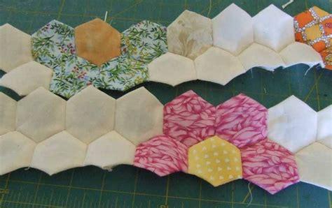 grandmothers flower garden quilt pattern pelecypods grandmother s flower garden quilt
