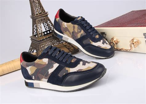 valentino mens sneakers valentino casual shoes in 314733 for 100 90