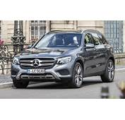 Benz GLC 220 D Off Road 2015 Wallpapers And HD Images Car Pixel