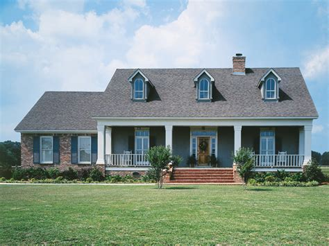 southern country homes princeton southern country home plan 021d 0011 house