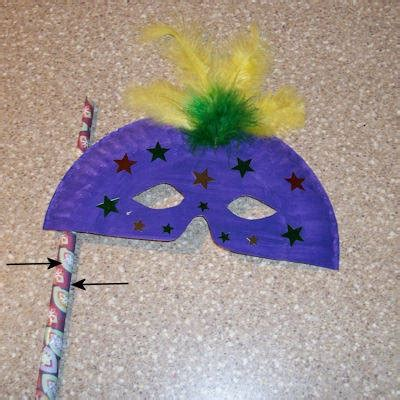 Crafts Using Paper Plates - 25 unique paper plate masks ideas on