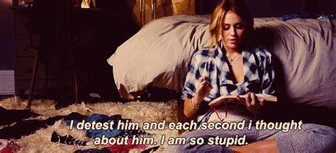 quotes film lol miley cyrus lol on tumblr