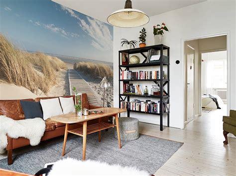 de casa decoracion c 243 mo renovar la decoraci 243 n de una casa de playa
