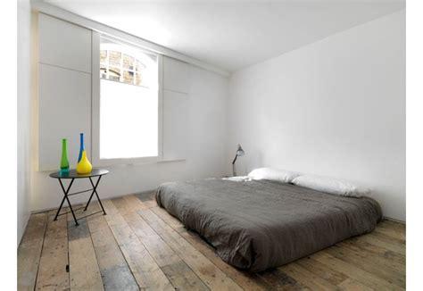 da letto semplice oltre 1000 idee su camere semplici su stanze