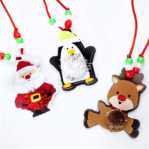 best 28 foam christmas crafts 7 fun christmas crafts