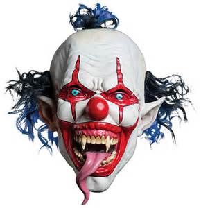 Scary Clown Mask Fotos Coringa Palha 199 O Do Crime 157 Imagens Joker Wallpaper Harley Quinn Graffiti Mafia
