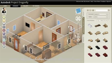 chief architect architectural home designer 90 review 3d chief architect review 3d home architect