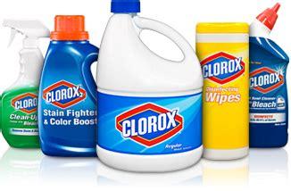 clorox coupons worth  save  clorox scrubsingles clorox dust wipes
