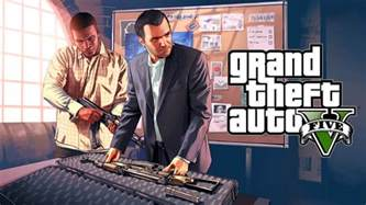 heists guide for grand theft auto 5 gta 5 cheats