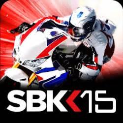 download game sbk15 mod apk data sbk15 official mobile game v1 4 0 hack mod apk download