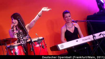 Swing Musikrichtung by Swing Bossa Lounge Jazz Lazylectric