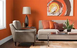 Paint Colors For Living Rooms by Wonderful Paint Colors For Living Rooms Ideas Painting