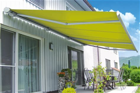 awnings uk only patio awnings for home garden uk