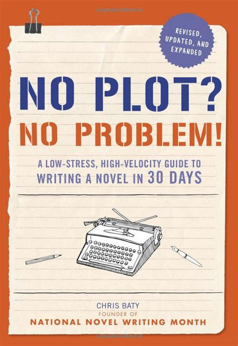 worship songwriting tips 30 days to better writing books chris baty no plot no problem wvxu