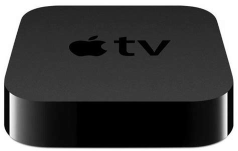 Target Red Card Buy Gift Card - buy apple tv for 69 and get a free 10 target gift card more savings for redcard