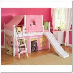 bunk beds with slide bunk beds for latitudebrowser