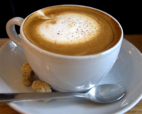 imagenes graciosas tomando cafe tomando caf 233 esparta weblog