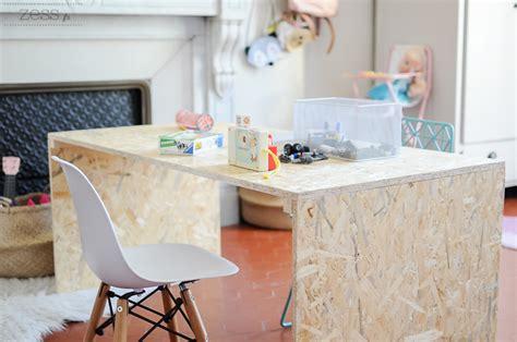 bureau en osb jouets vintage vs jouets high tech test maman