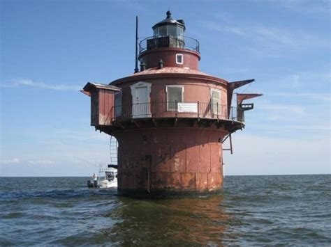chesapeake house md lighthouse for sale top 10 maryland wow houses of 2017