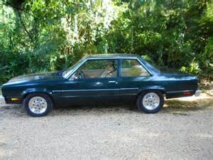 Ford Fairmont For Sale Cars Ford For Sale On Racingjunk Classifieds 170