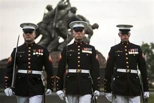 american veterans committee