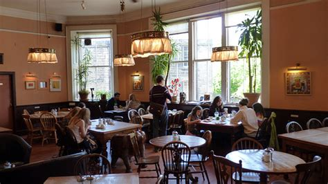 elephant house edinburgh coffee eh1 the independent guide to edinburgh