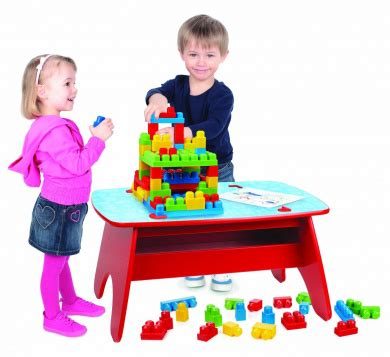 mega bloks builders big building table mega bloks builders big building table by mega bloks