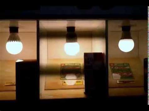 flicker in led light bulb 26 kinds per 40 seconds